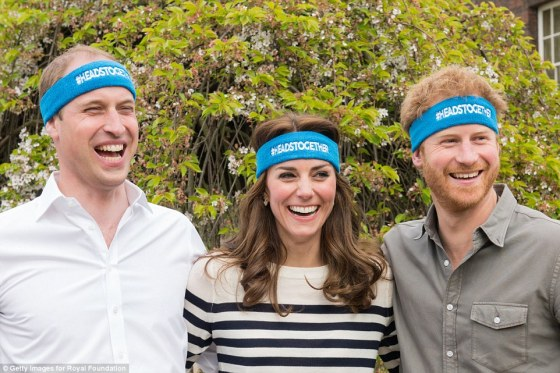 34211dbe00000578-3830640-william_kate_and_harry_are_spearheading_heads_together_a_campaig-a-40_1476105706407